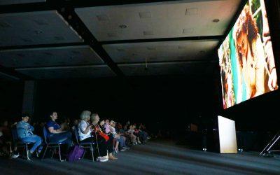 FICER: Cierre de convocatorias para concursos de corto entrerriano y largometraje nacional