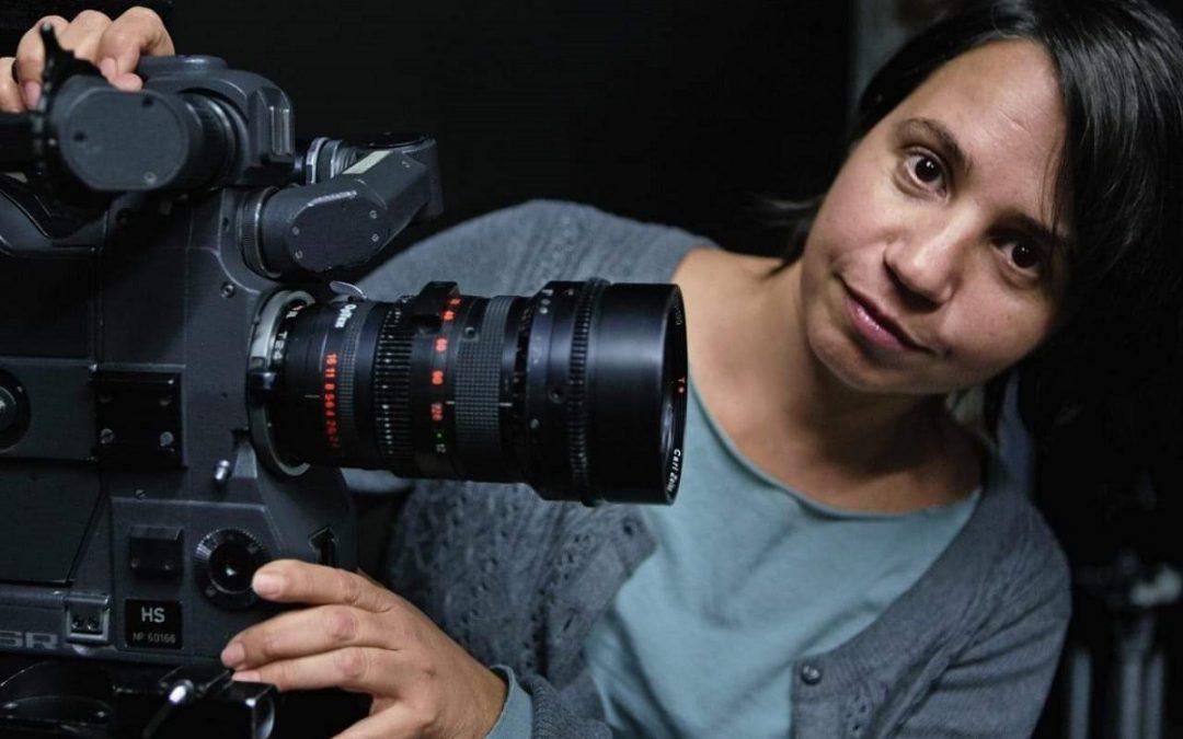 """Celina Murga: """"El FICER es una gran pantalla que visibiliza el cine entrerriano"""""""