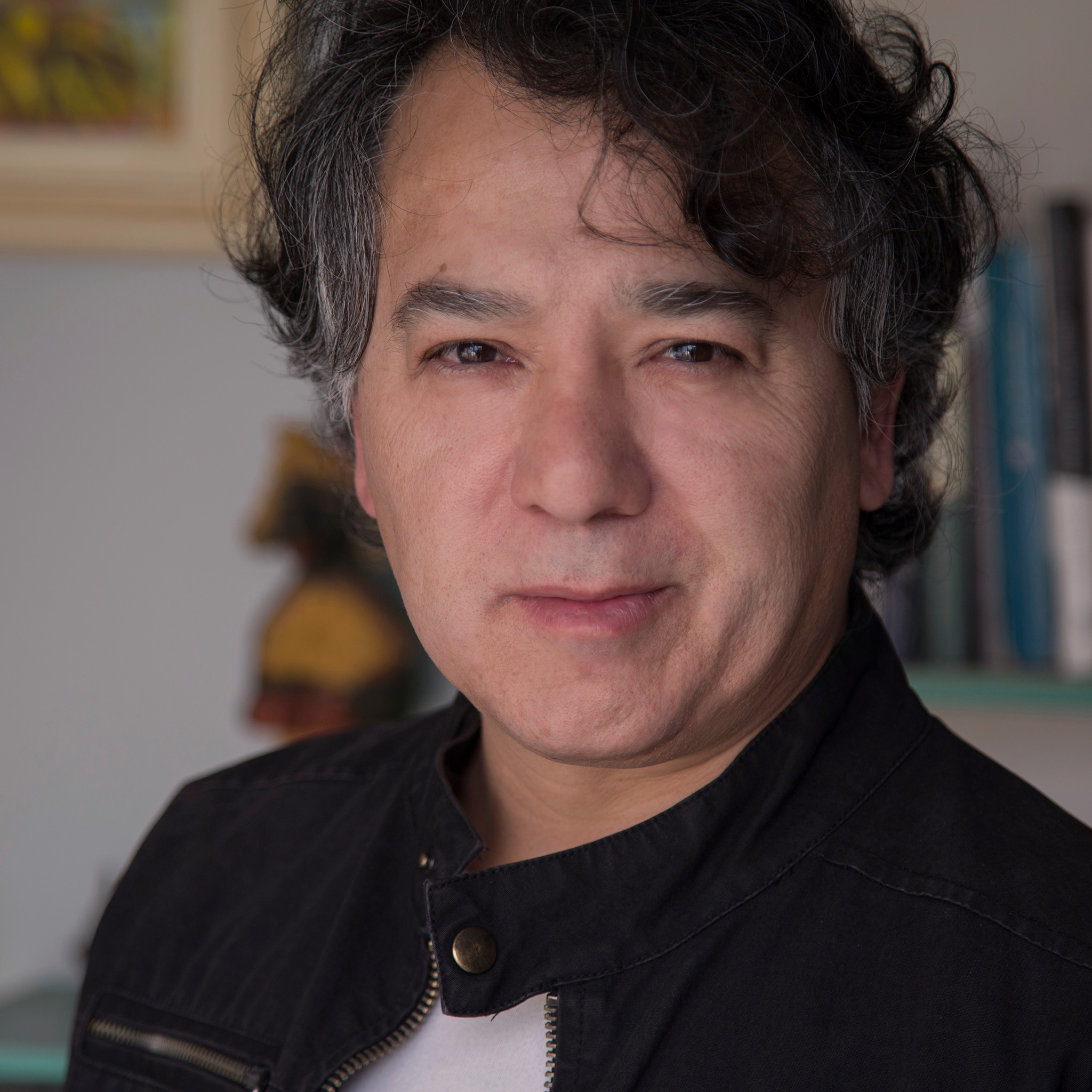 Ciro Nestor Novelli
