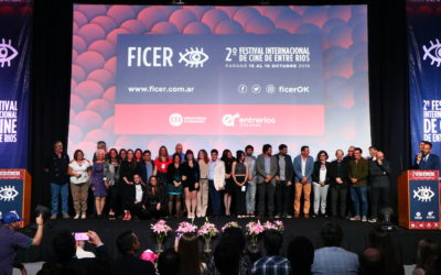 FICER: la segunda edición se posiciona en la región con saldos positivos