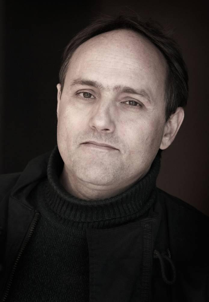 Roger Koza